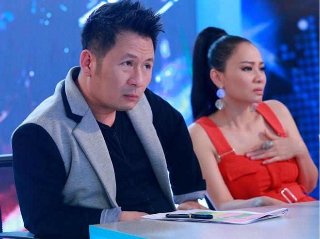 Bang Kieu: 'Khong bay chieu tro khi tham gia Vietnam Idol' hinh anh 1