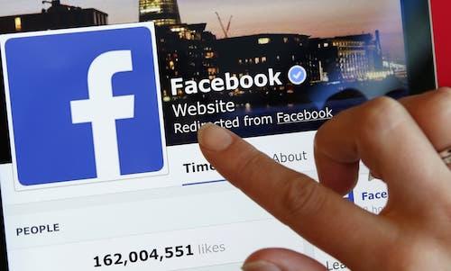 facebook-len-tieng-sau-khi-bi-to-nghe-len-nguoi-dung
