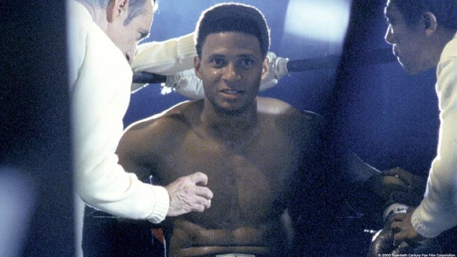 Nhung bo phim ve huyen thoai quyen anh Muhammad Ali hinh anh 4