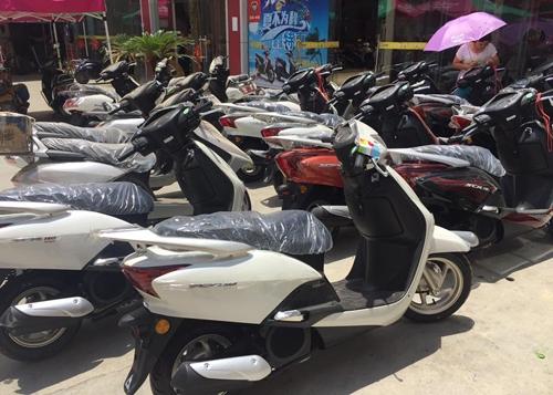 honda-scr-2016-nhap-trung-quoc-gia-45-trieu-tai-viet-nam-page-2-4