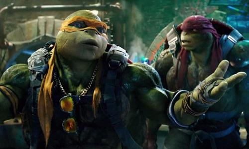 ninja-rua-2-an-khach-nhat-phong-ve-my-tuan-dau-thang-6
