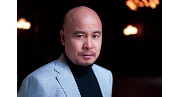Sau 'xung đột' với vợ, ông Đặng Lê Nguyên Vũ đã thâu tóm toàn bộ Trung Nguyên về tay mình?