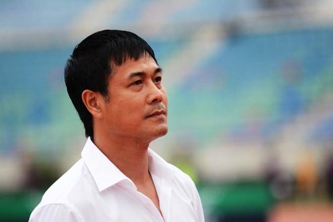 Thang Singapore 3-0, Viet Nam vo dich cup tu hung Myanmar hinh anh 2