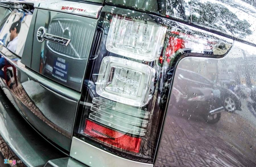 Chi tiet SUV dat nhat Viet Nam Range Rover SVAutobiography hinh anh 17