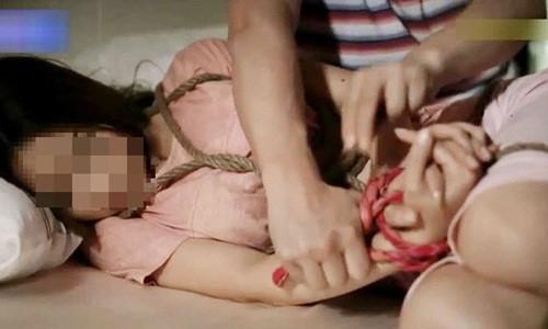 Chiêu 'độc' của nạn nhân bị hiếp dâm: 'Mai anh có quay lại không?' - Ảnh 1