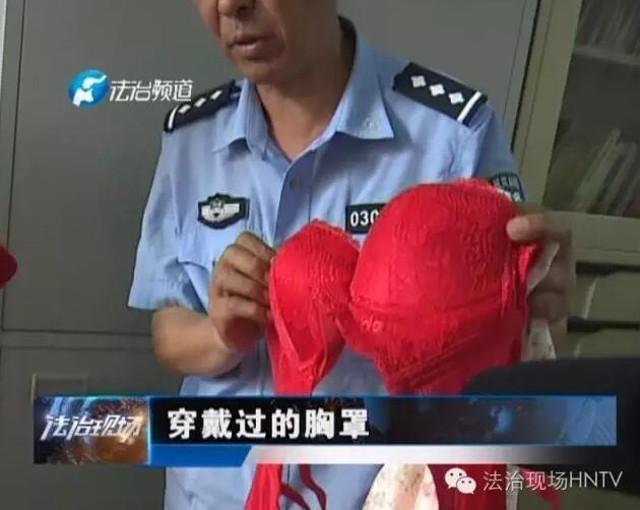 Trung Quốc: chú rể té ngửa khi phát hiện người vợ đang mang bầu lại là đàn ông - Ảnh 2.