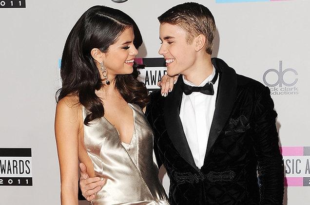 Fan xôn xao khi Justin Bieber bất ngờ theo dõi Selena trở lại trên Instagram - Ảnh 3.