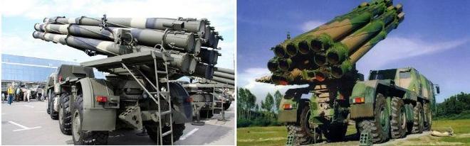 Top 5 công nghệ quân sự Trung Quốc đánh cắp của Nga - Ảnh 4.