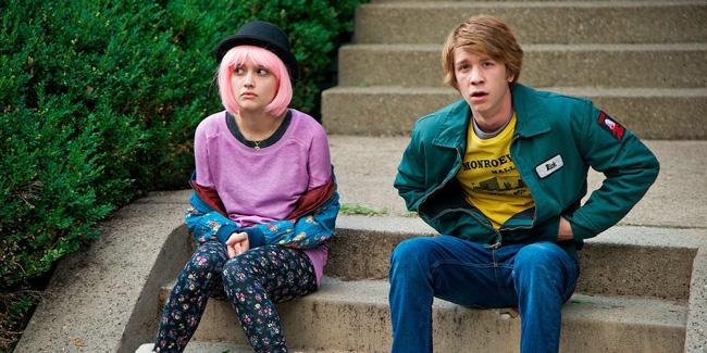 10 bộ phim lãng mạn sẽ khiến bạn khóc nhiều hơn cả Me Before You - Ảnh 10.