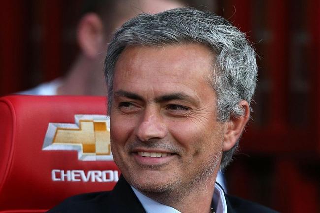 Mang Rolls Royce, Mercedes về Hà Lan, Depay bị nghi là sắp rời Man Utd - Ảnh 4.