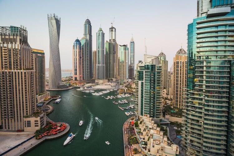 Top nhung can biet thu dat do nhat Dubai-Hinh-5