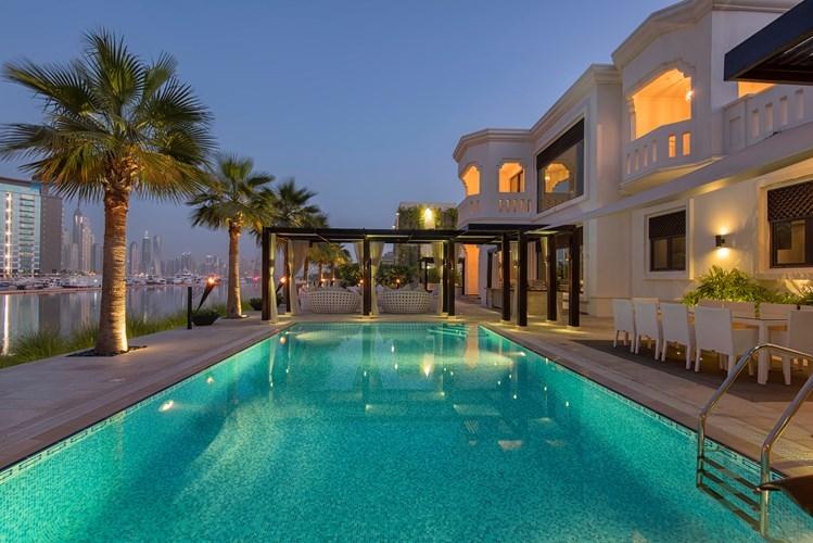 Top nhung can biet thu dat do nhat Dubai-Hinh-8