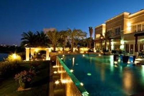Top nhung can biet thu dat do nhat Dubai-Hinh-10