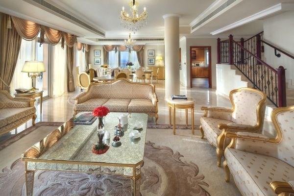 Top nhung can biet thu dat do nhat Dubai-Hinh-14
