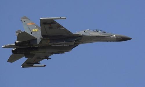 'Việt Nam nắm lá bài chiến lược có thể ngăn TQ lập ADIZ ở Biển Đông' - Ảnh 2