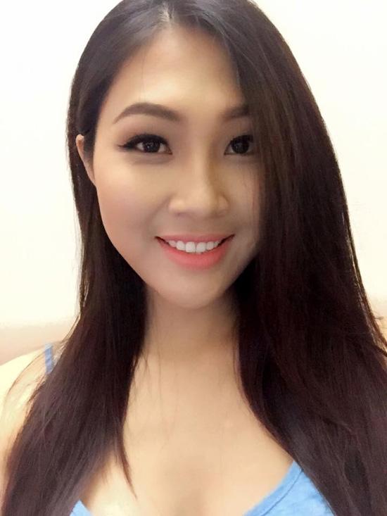 anh-doi-thuong-tre-trung-cua-hoa-khoi-dieu-ngoc-1
