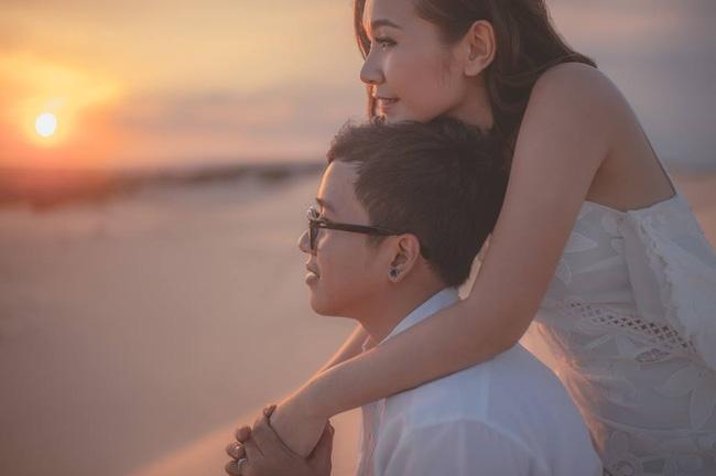 Chọn Việt Nam là nơi chụp ảnh cưới, cặp đôi Thái Lan khiến dân mạng dậy sóng - Ảnh 5.