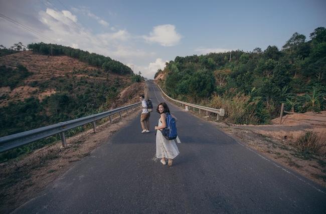 Chọn Việt Nam là nơi chụp ảnh cưới, cặp đôi Thái Lan khiến dân mạng dậy sóng - Ảnh 17.