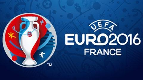 Chủ nhà thường gặp bất lợi ở ngày khai mạc EURO