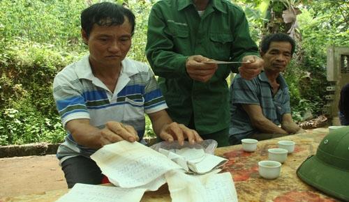 dam-tang-khong-thi-the-cua-phu-vang-van-so-1