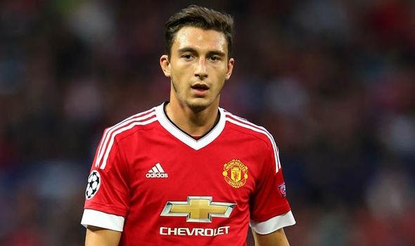 Darmian, Mourinho, hậu vệ MU, Juventus, Italy, chuyển nhượng