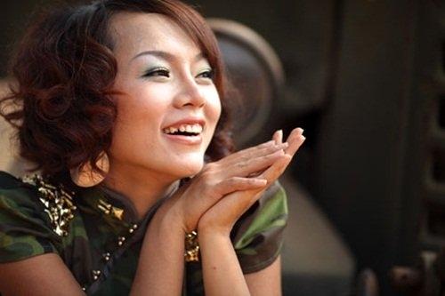 MC Tạ Bích Loan, 60 phút mở, Thái Thùy Linh, MC Phan Anh