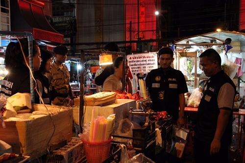 thai-lan-bat-3-nguoi-viet-kinh-doanh-trai-phep