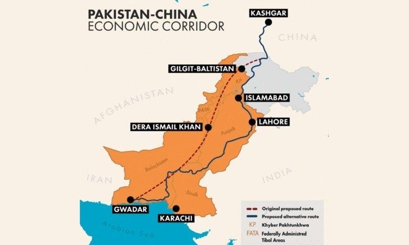 Trung Quốc, Ấn Độ, Một vành đai một con đường, Con đường tơ lụa trên biển, Narendra Modi, Tập Cận Bình