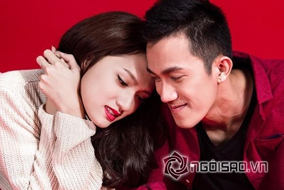 Criss Lai phủ nhận quay lại với Hương Giang Idol 3