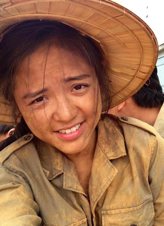 Cuộc sống của Thu Quỳnh sau chuyện ly hôn ồn ào với Trí Nhân - Ảnh 6.