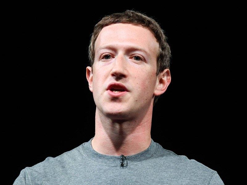 hacker, tài khoản, Twitter, mạng xã hội, Facebook, người nổi tiếng