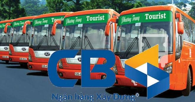 Vi sao ngan hang Xay Dung dinh 'con no' Phuong Trang? hinh anh 1