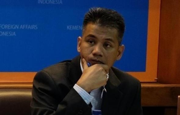 ASEAN co the ra tuyen bo chung ve Bien Dong hinh anh 1