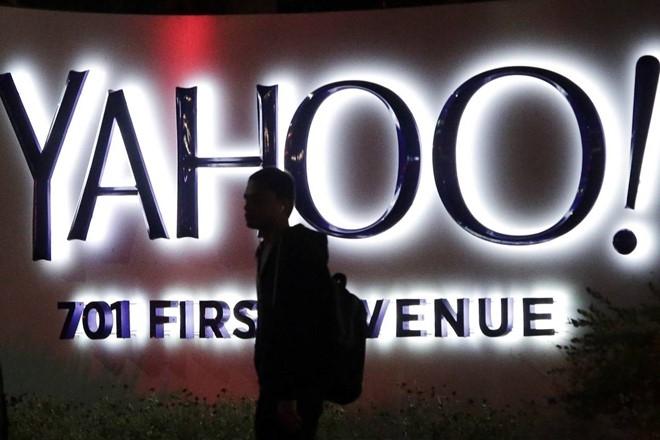 Yahoo rao ban 3.000 bang sang che gia 1 ty USD hinh anh 1