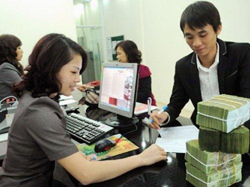 Ngân sách, chi thường xuyên, bộ máy hành chính, nợ công, công chức viên chức, bà Phạm Chi Lan, VEPR