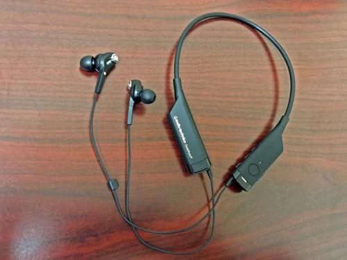 7-tai-nghe-neckband-gia-tot
