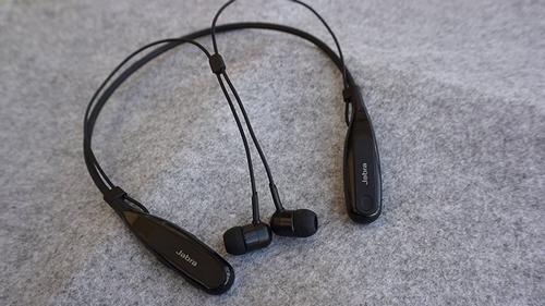 7-tai-nghe-neckband-gia-tot-1