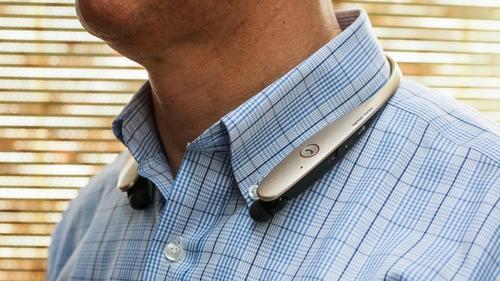 7-tai-nghe-neckband-gia-tot-3