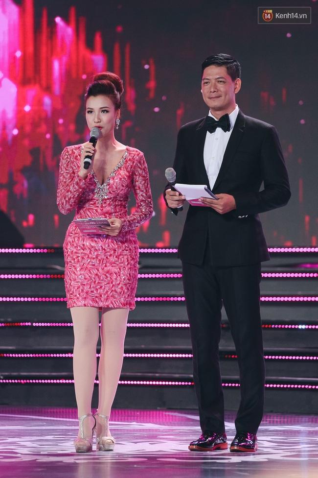 Lộ diện top 18 người đẹp bước vào đêm Chung kết Hoa hậu Việt Nam 2016 - Ảnh 6.