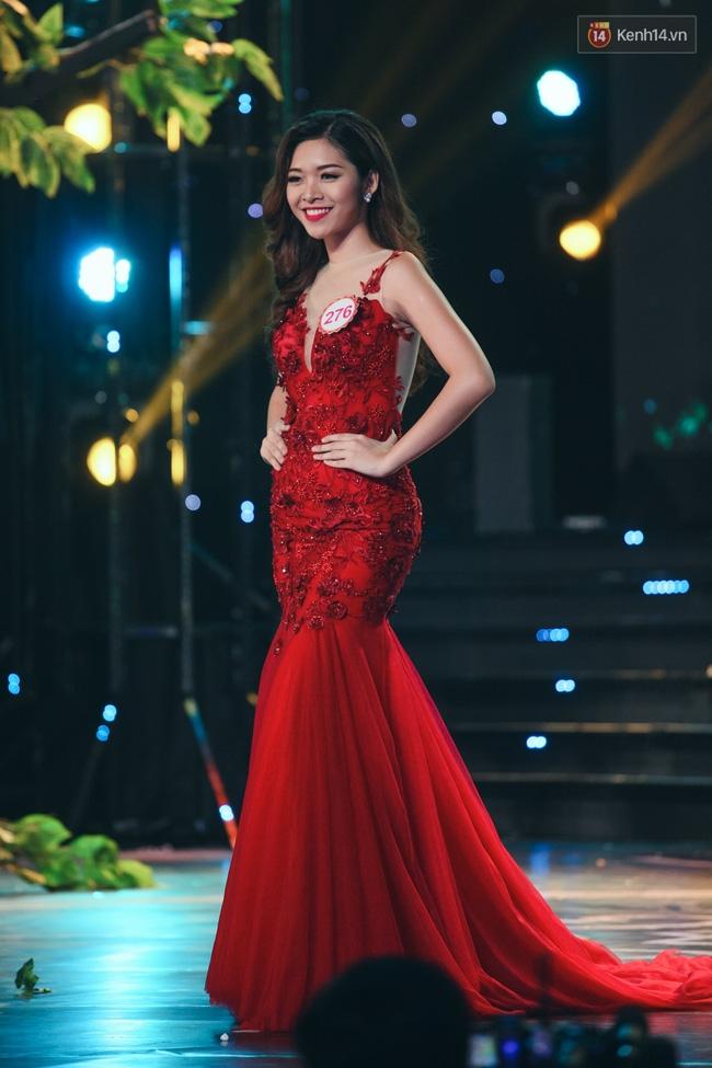 Lộ diện top 18 người đẹp bước vào đêm Chung kết Hoa hậu Việt Nam 2016 - Ảnh 41.