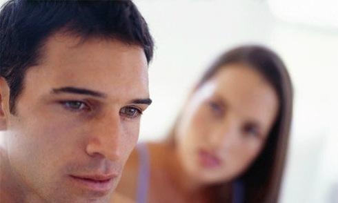 Vẫn bị vợ chê dù đẹp trai, kiếm trăm triệu mỗi tháng