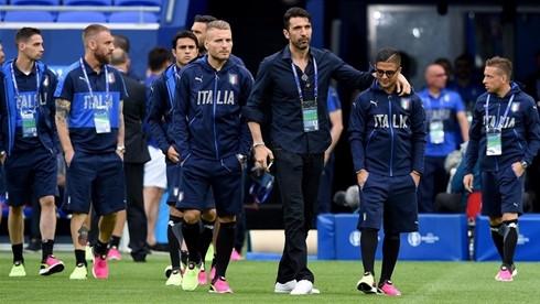 bi - italia: sao doi ngoi hinh 1