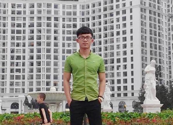 Chang phu ho Quang Nam viet chu dep nhu in hinh anh 3