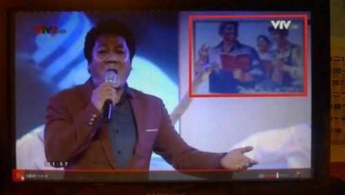 THTT VTV dung phong nen tranh co dong Trung Quoc gay tranh cai
