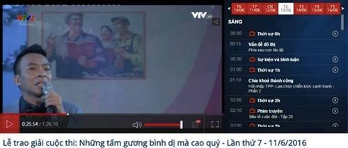 THTT VTV dung phong nen tranh co dong Trung Quoc gay tranh cai-Hinh-2