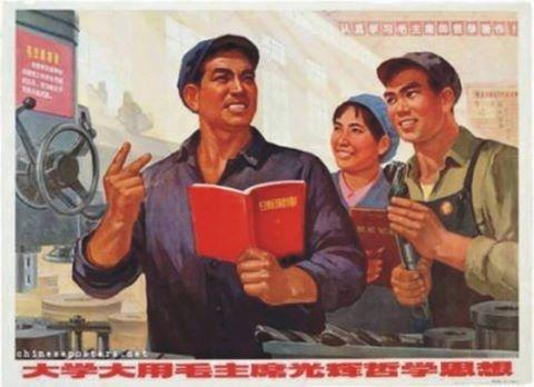 THTT VTV dung phong nen tranh co dong Trung Quoc gay tranh cai-Hinh-3