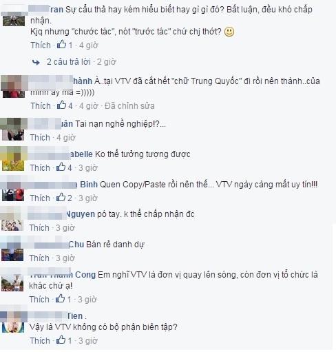 THTT VTV dung phong nen tranh co dong Trung Quoc gay tranh cai-Hinh-4