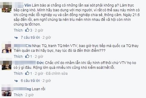THTT VTV dung phong nen tranh co dong Trung Quoc gay tranh cai-Hinh-5