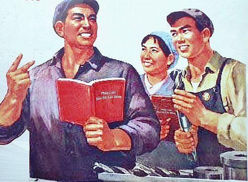 THTT VTV dung phong nen tranh co dong Trung Quoc gay tranh cai-Hinh-6