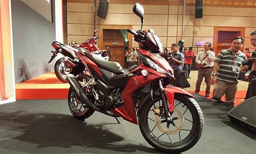 honda-winner-150-gia-tu-2000-usd-tai-malaysia